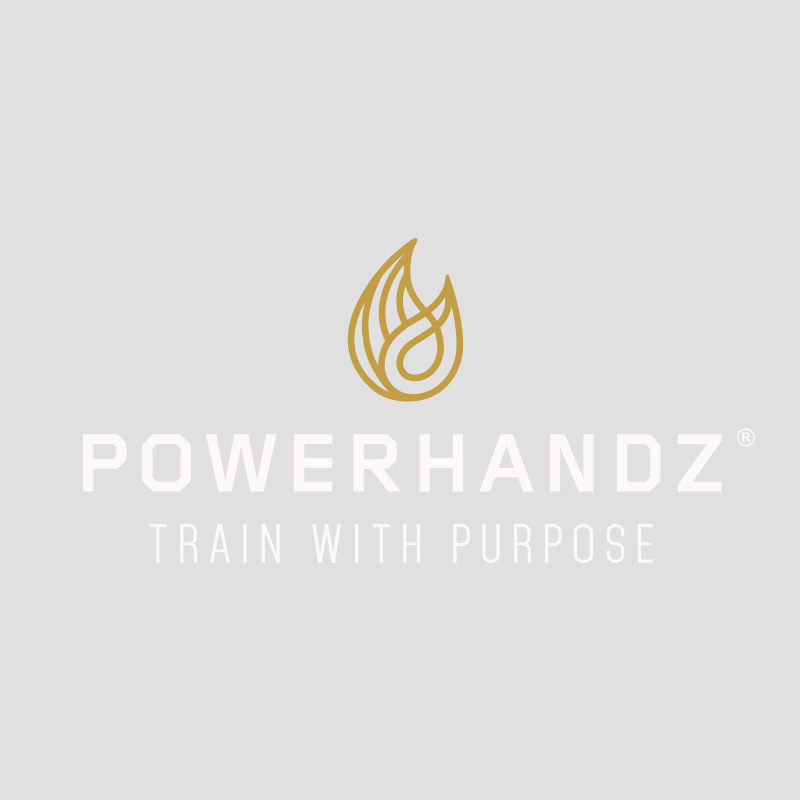 weighted gloves - weighted basketball gloves and dribbling gloves - weighted football gloves - weighted batting gloves - weighted fitness training gloves - POWERHANDZ