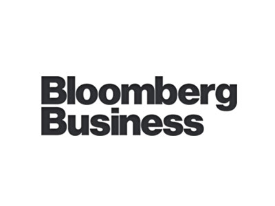 Bloomberg Business features POWERHANDZ