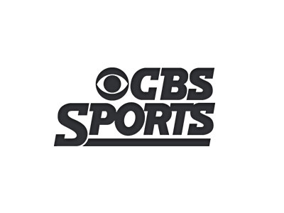 CBS Sports features POWERHANDZ