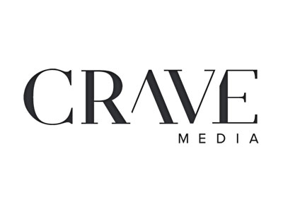 Crave Media features POWERHANDZ