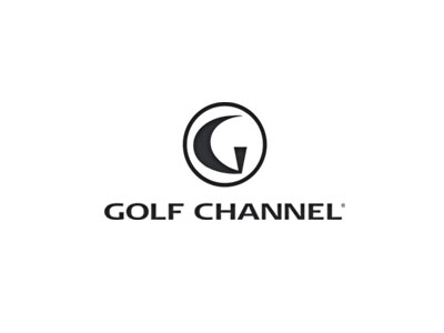Golf Channel features POWERHANDZ weighted golf gloves