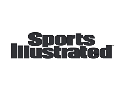 Sports Illustrated features POWERHANDZ