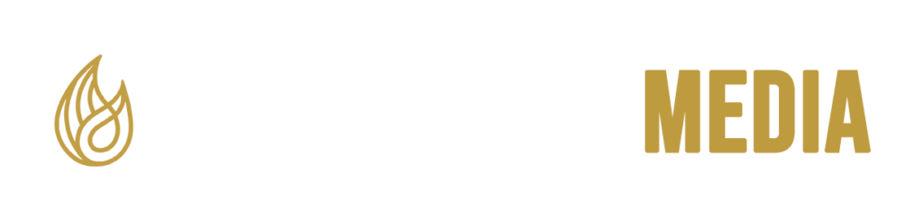 POWERHANDZ MEDIA